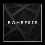 bomberis logo