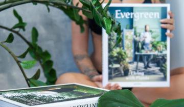 Popierinių knygų skaitymas išgelbės medžius planetoje
