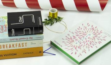 Kokią knygą dovanoti? Knygų pasirinkimas pagal kiekvieno pomėgį