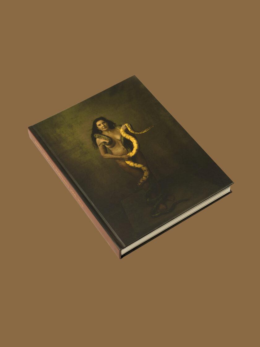 phaidon book