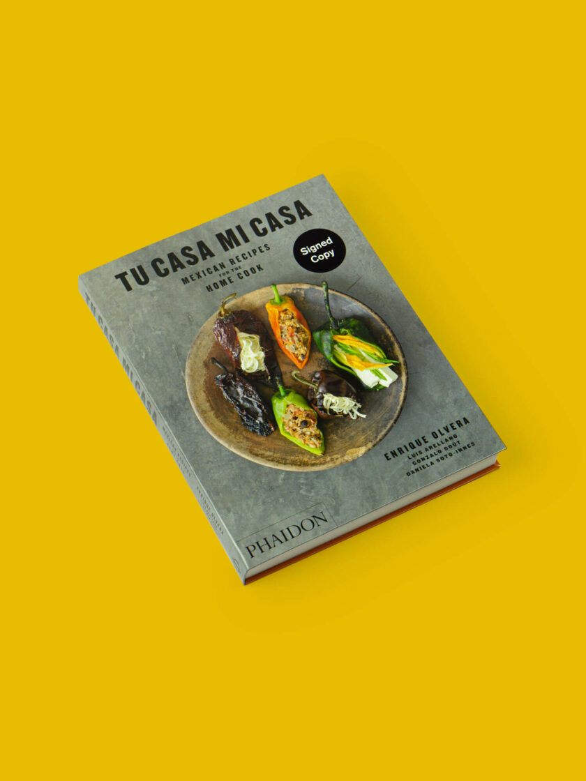 knyga apie maista