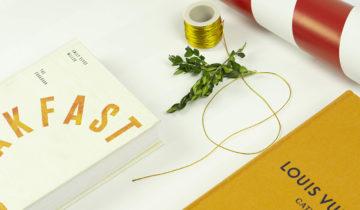 2019 – Kalėdinis knygų išpardavimas