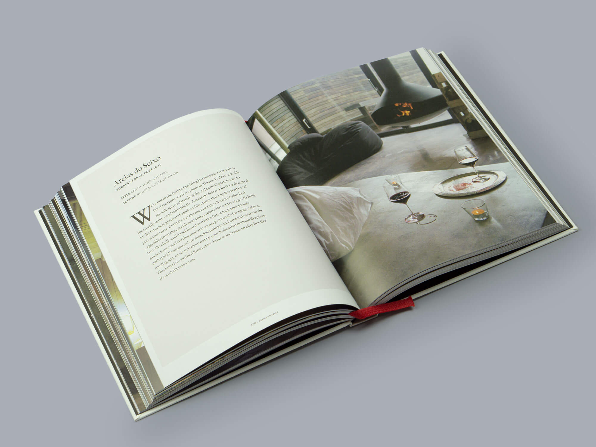 thames and hudson book