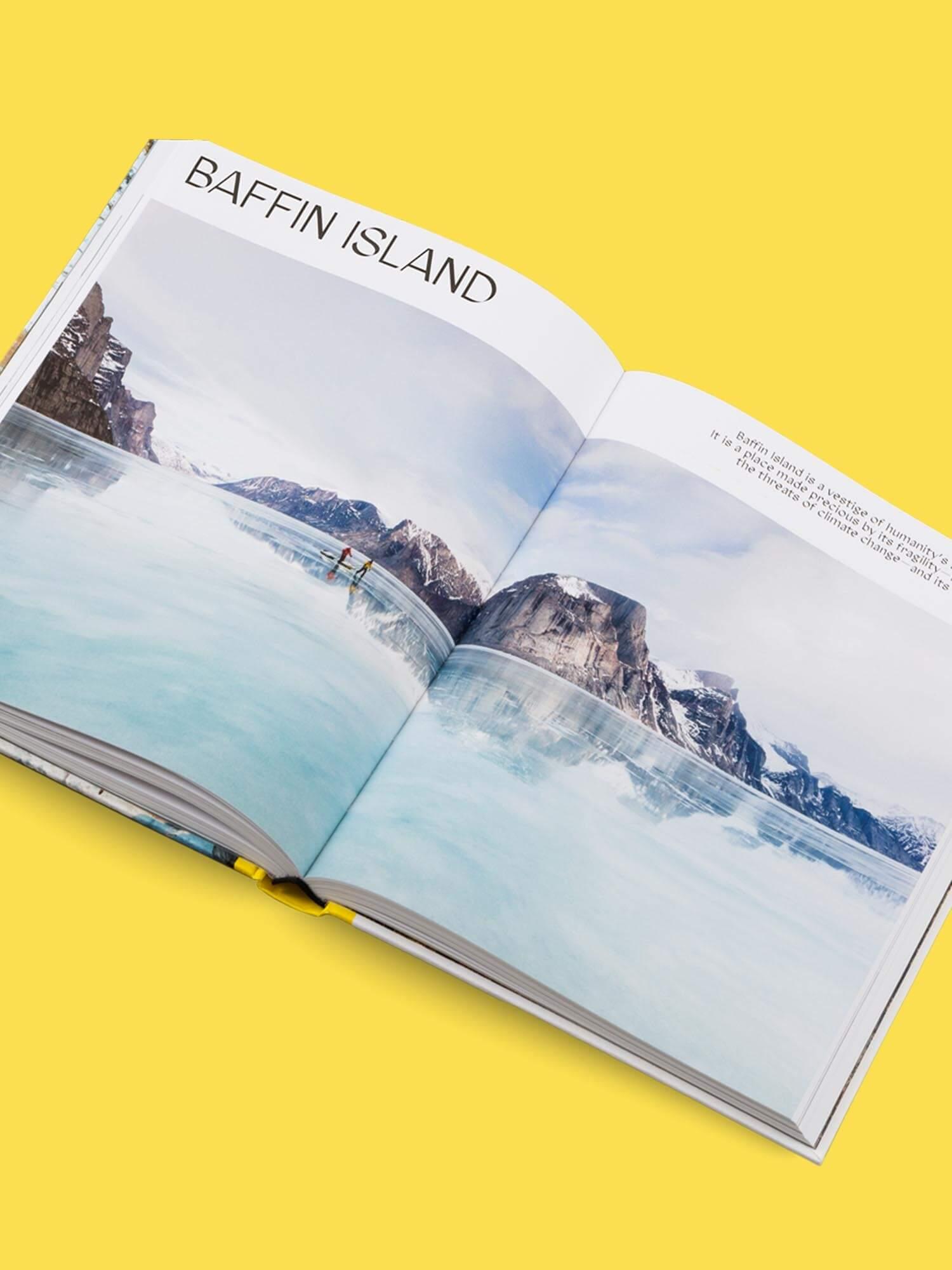 knygos apie gamta