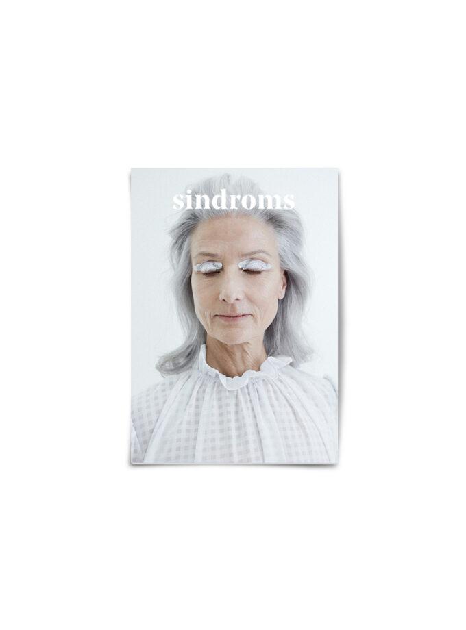 Sindroms-white