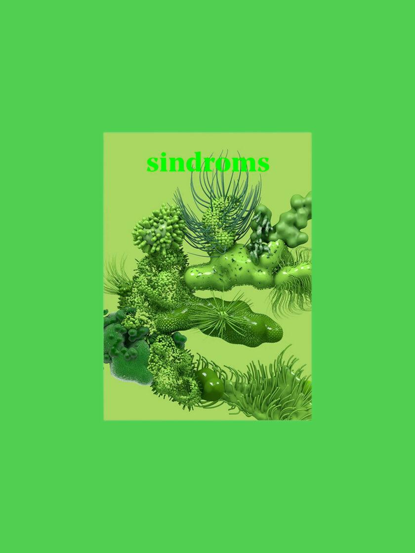 Evergreen sindrom